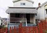 Foreclosed Home in Mckeesport 15132 32ND ST - Property ID: 4101441372