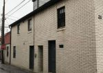 Foreclosed Home in Shippensburg 17257 N SENECA ST - Property ID: 4101449252
