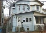 Foreclosed Home in Trenton 08618 CHRISTOPH AVE - Property ID: 4101456261
