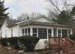 Foreclosed Home in Egg Harbor City 08215 WHITE HORSE PIKE - Property ID: 4101463716