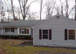 Foreclosed Home in Bristol 06010 BREWSTER RD - Property ID: 4101496570