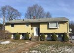 Foreclosed Home in Wolcott 06716 MULBERRY LN - Property ID: 4101508836