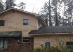 Foreclosed Home in Marietta 30066 MARK AVE - Property ID: 4101511451