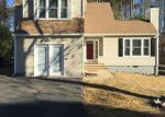 Foreclosed Home in Richmond 23236 WINTERS HILL CIR - Property ID: 4101514969