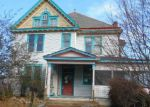 Foreclosed Home in Lynchburg 24504 VICTORIA AVE - Property ID: 4101519333