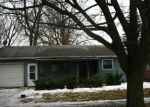 Foreclosed Home in Hampton 50441 7TH ST SW - Property ID: 4101536415