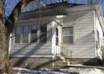 Foreclosed Home in Council Bluffs 51503 S 1ST ST - Property ID: 4101540353