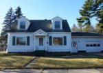 Foreclosed Home in Merrill 54452 LAKE ST - Property ID: 4101545166