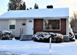 Foreclosed Home in Spokane 99205 W CENTRAL AVE - Property ID: 4101567514