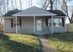 Foreclosed Home in Chesapeake 23323 LOFURNO RD - Property ID: 4101572325