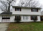 Foreclosed Home in Newport News 23601 OLIVE DR - Property ID: 4101573653