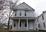 Foreclosed Home in Newport News 23607 BUXTON AVE - Property ID: 4101575844