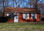 Foreclosed Home in Hampton 23669 GLENWOOD RD - Property ID: 4101576261