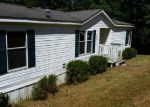 Foreclosed Home in Louisa 23093 CHALKLEVEL RD - Property ID: 4101578910