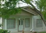 Foreclosed Home in Mcallen 78501 S 27TH ST - Property ID: 4101592477