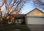 Foreclosed Home in Arlington 76017 PRAIRIEVIEW CT S - Property ID: 4101601232
