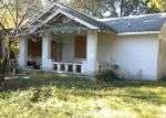 Foreclosed Home in Memphis 38118 WATSON ST - Property ID: 4101608686