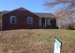 Foreclosed Home in Clarksville 37042 S JORDAN DR - Property ID: 4101609107