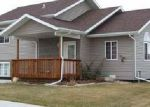 Foreclosed Home in Rapid City 57701 EARLEEN ST - Property ID: 4101610881