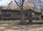 Foreclosed Home in Grove 74344 S 595 RD - Property ID: 4101645924