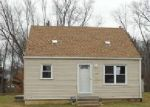 Foreclosed Home in Massillon 44646 PEARL AVE SE - Property ID: 4101648539