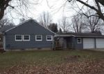 Foreclosed Home in Wayne 43466 N CENTER ST - Property ID: 4101649863