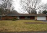 Foreclosed Home in Kent 44240 POWDERMILL RD - Property ID: 4101652933