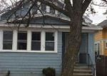 Foreclosed Home in Buffalo 14215 POULTNEY AVE - Property ID: 4101683128