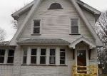 Foreclosed Home in Rochester 14617 SIMPSON RD - Property ID: 4101697147