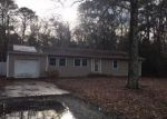 Foreclosed Home in Bayville 08721 SERPENTINE DR E - Property ID: 4101707668
