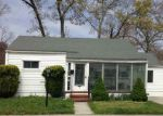Foreclosed Home in Northfield 08225 LOCUST DR - Property ID: 4101708545