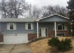 Foreclosed Home in Saint Charles 63301 S CARDINAL LN - Property ID: 4101734827