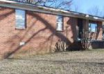 Foreclosed Home in Coldwater 38618 SCOTLAND RD - Property ID: 4101741836