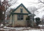 Foreclosed Home in Minneapolis 55411 RUSSELL AVE N - Property ID: 4101743580
