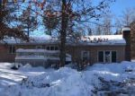 Foreclosed Home in Park Rapids 56470 FRAZIER ST - Property ID: 4101747969