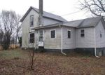 Foreclosed Home in Hillsdale 49242 REYNOLDS RD - Property ID: 4101752332