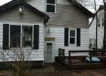Foreclosed Home in Grand Rapids 49507 GRIGGS ST SE - Property ID: 4101759337
