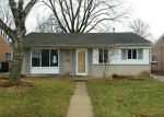 Foreclosed Home in Westland 48185 N HENRY RUFF RD - Property ID: 4101764606