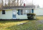 Foreclosed Home in Fenton 48430 MARY CT - Property ID: 4101765476