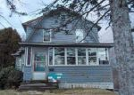 Foreclosed Home in Windsor 06095 GREENFIELD ST - Property ID: 4101786952