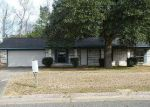 Foreclosed Home in Shreveport 71118 CHARLESTON DR - Property ID: 4101798772