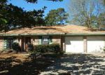 Foreclosed Home in Shreveport 71118 ARDIS TAYLOR DR - Property ID: 4101799645