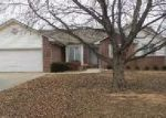 Foreclosed Home in Caldwell 67022 N WEBB ST - Property ID: 4101809717