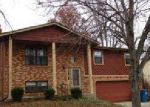 Foreclosed Home in Troy 62294 CARLA DR - Property ID: 4101843885