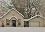 Foreclosed Home in Weiser 83672 E 5TH ST - Property ID: 4101845181