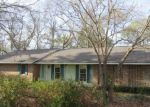 Foreclosed Home in Lumpkin 31815 BROAD ST - Property ID: 4101851314