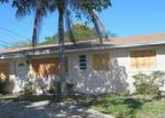Foreclosed Home in Deerfield Beach 33441 SW 15TH ST - Property ID: 4101861388