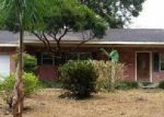 Foreclosed Home in Valrico 33596 LITTLE RD - Property ID: 4101866203