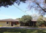 Foreclosed Home in Lakeland 33812 COLBERT RD - Property ID: 4101876278
