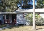 Foreclosed Home in Clearwater 33755 SPRINGTIME AVE - Property ID: 4101895108